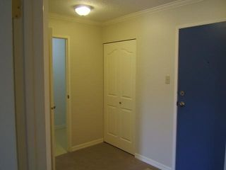 Photo 2: 327 8451 Westminster Highway in Richmond: Brighouse Condo for sale : MLS®# V849455