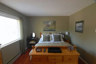 Photo 7: 1785 Rufus Drive in North Vancouver: Lynn Valley House 1/2 Duplex for sale : MLS®# v690998