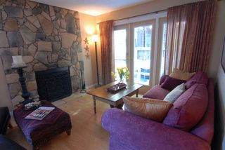 Photo 6: 1785 Rufus Drive in North Vancouver: Lynn Valley House 1/2 Duplex for sale : MLS®# v690998