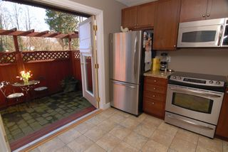 Photo 3: 1785 Rufus Drive in North Vancouver: Lynn Valley House 1/2 Duplex for sale : MLS®# v690998
