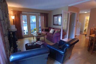 Photo 4: 1785 Rufus Drive in North Vancouver: Lynn Valley House 1/2 Duplex for sale : MLS®# v690998