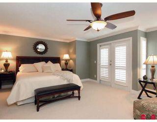 Photo 7: # 80 3355 MORGAN CREEK WY in Surrey: Condo for sale : MLS®# Morgan Creek