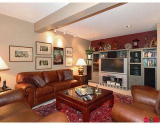 Photo 9: # 80 3355 MORGAN CREEK WY in Surrey: Condo for sale : MLS®# Morgan Creek