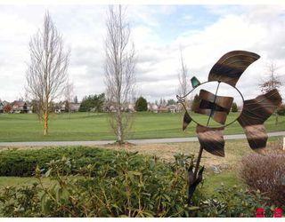 Photo 10: # 80 3355 MORGAN CREEK WY in Surrey: Condo for sale : MLS®# Morgan Creek