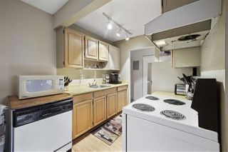Photo 8: 208 1516 CHARLES Street in Vancouver: Grandview Woodland Condo for sale (Vancouver East)  : MLS®# R2390943