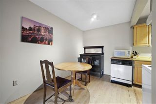Photo 10: 208 1516 CHARLES Street in Vancouver: Grandview Woodland Condo for sale (Vancouver East)  : MLS®# R2390943