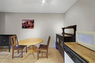 Photo 9: 208 1516 CHARLES Street in Vancouver: Grandview Woodland Condo for sale (Vancouver East)  : MLS®# R2390943