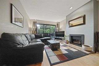 Photo 3: 208 1516 CHARLES Street in Vancouver: Grandview Woodland Condo for sale (Vancouver East)  : MLS®# R2390943
