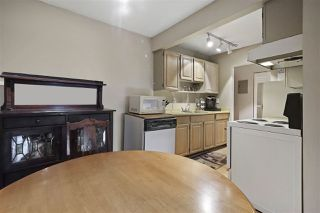 Photo 12: 208 1516 CHARLES Street in Vancouver: Grandview Woodland Condo for sale (Vancouver East)  : MLS®# R2390943