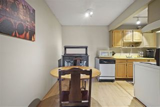 Photo 11: 208 1516 CHARLES Street in Vancouver: Grandview Woodland Condo for sale (Vancouver East)  : MLS®# R2390943