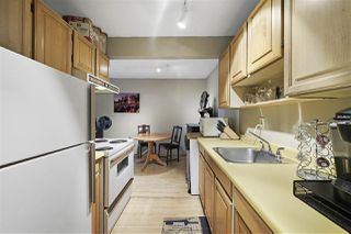 Photo 7: 208 1516 CHARLES Street in Vancouver: Grandview Woodland Condo for sale (Vancouver East)  : MLS®# R2390943