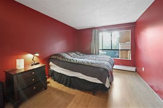 Photo 6: 208 1516 CHARLES Street in Vancouver: Grandview Woodland Condo for sale (Vancouver East)  : MLS®# R2390943