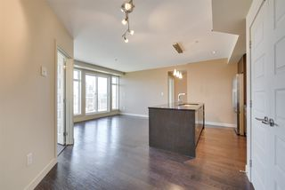 Photo 13: 401 10388 105 Street in Edmonton: Zone 12 Condo for sale : MLS®# E4169268