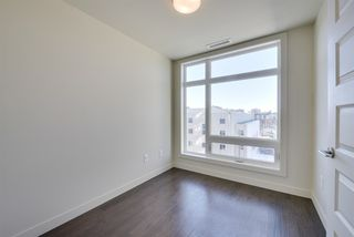 Photo 21: 401 10388 105 Street in Edmonton: Zone 12 Condo for sale : MLS®# E4169268