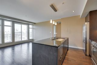 Photo 9: 401 10388 105 Street in Edmonton: Zone 12 Condo for sale : MLS®# E4169268