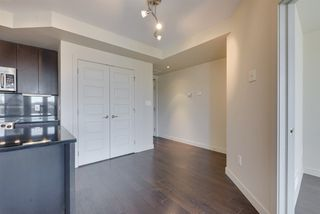 Photo 12: 401 10388 105 Street in Edmonton: Zone 12 Condo for sale : MLS®# E4169268