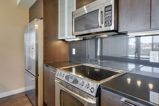 Photo 10: 401 10388 105 Street in Edmonton: Zone 12 Condo for sale : MLS®# E4169268