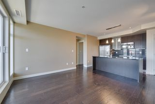 Photo 5: 401 10388 105 Street in Edmonton: Zone 12 Condo for sale : MLS®# E4169268