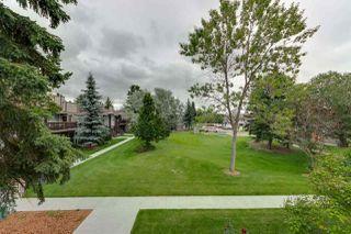 Photo 20: 11218 18 Avenue in Edmonton: Zone 16 Carriage for sale : MLS®# E4170007