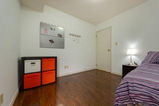 Photo 16: 11218 18 Avenue in Edmonton: Zone 16 Carriage for sale : MLS®# E4170007