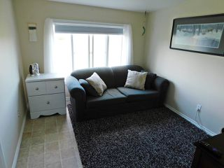 Photo 17: 50, 23422 Twp Rd 582: Rural Sturgeon County Manufactured Home for sale : MLS®# E4172516