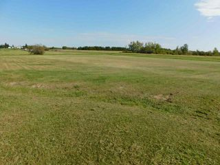 Photo 22: 50, 23422 Twp Rd 582: Rural Sturgeon County Manufactured Home for sale : MLS®# E4172516