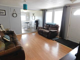 Photo 6: 50, 23422 Twp Rd 582: Rural Sturgeon County Manufactured Home for sale : MLS®# E4172516