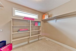 Photo 16: 580 HODGSON Road in Edmonton: Zone 14 House for sale : MLS®# E4173009