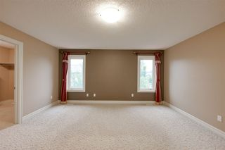 Photo 15: 580 HODGSON Road in Edmonton: Zone 14 House for sale : MLS®# E4173009