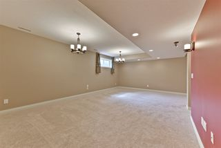 Photo 23: 580 HODGSON Road in Edmonton: Zone 14 House for sale : MLS®# E4173009