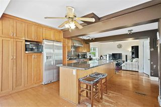 Main Photo: 1043 SHAVINGTON Street in North Vancouver: Calverhall House for sale : MLS®# R2406331