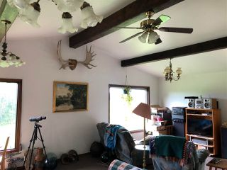 Photo 6: 51320 RR 261: Rural Parkland County House for sale : MLS®# E4175337