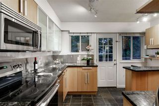 Photo 12: 4158 MT SEYMOUR Parkway in North Vancouver: Indian River House for sale : MLS®# R2409988