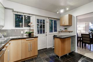 Photo 13: 4158 MT SEYMOUR Parkway in North Vancouver: Indian River House for sale : MLS®# R2409988