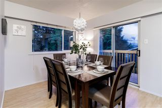 Photo 8: 4158 MT SEYMOUR Parkway in North Vancouver: Indian River House for sale : MLS®# R2409988