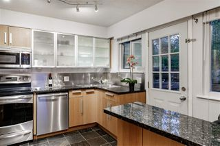 Photo 11: 4158 MT SEYMOUR Parkway in North Vancouver: Indian River House for sale : MLS®# R2409988