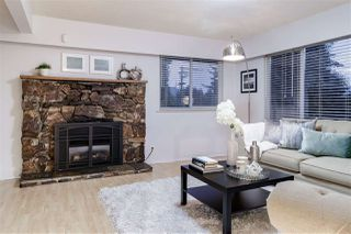 Photo 7: 4158 MT SEYMOUR Parkway in North Vancouver: Indian River House for sale : MLS®# R2409988