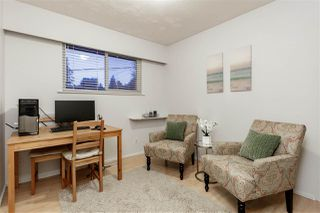 Photo 17: 4158 MT SEYMOUR Parkway in North Vancouver: Indian River House for sale : MLS®# R2409988