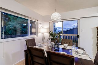 Photo 9: 4158 MT SEYMOUR Parkway in North Vancouver: Indian River House for sale : MLS®# R2409988