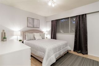 Photo 14: 4158 MT SEYMOUR Parkway in North Vancouver: Indian River House for sale : MLS®# R2409988