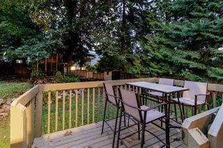 Photo 19: 4158 MT SEYMOUR Parkway in North Vancouver: Indian River House for sale : MLS®# R2409988