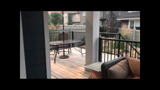 Photo 28: 3304 WEST Court in Edmonton: Zone 56 House for sale : MLS®# E4177911