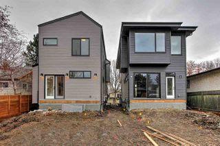 Photo 33: 10468 143 Street in Edmonton: Zone 21 House for sale : MLS®# E4179203