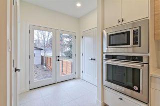 Photo 14: 10468 143 Street in Edmonton: Zone 21 House for sale : MLS®# E4179203