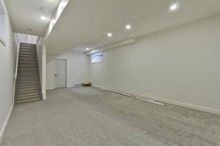 Photo 31: 10468 143 Street in Edmonton: Zone 21 House for sale : MLS®# E4179203
