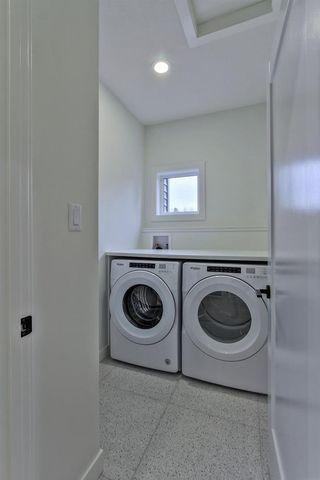 Photo 29: 10468 143 Street in Edmonton: Zone 21 House for sale : MLS®# E4179203