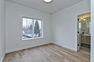 Photo 17: 10468 143 Street in Edmonton: Zone 21 House for sale : MLS®# E4179203