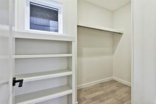 Photo 26: 10468 143 Street in Edmonton: Zone 21 House for sale : MLS®# E4179203