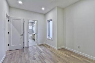 Photo 21: 10468 143 Street in Edmonton: Zone 21 House for sale : MLS®# E4179203