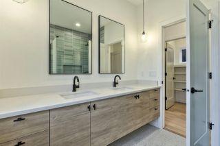Photo 27: 10468 143 Street in Edmonton: Zone 21 House for sale : MLS®# E4179203